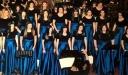 Δυναμικά η χορωδιακή χρονιά στην Εγλυκάδα - Στόχος ο παγκόσμιος διαγωνισμός στην Καλαμάτα