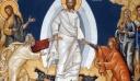 Ανάσταση στην ενορία μας (κεκλεισμένων των θυρών)